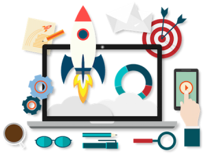 Webdesign agentur günstig