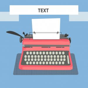 Seo Texte schreiben lassen