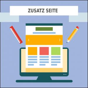 Website designen lassen