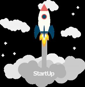 Werbeagentur für Startups