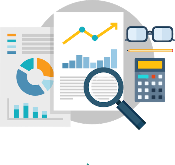 seo onpage analyse guentig